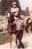 Jockey Days